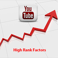 Where does Your YouTube Video rank?  – Top 15 key areas to consider.