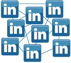 Top Tips to increase your LinkedIn Network