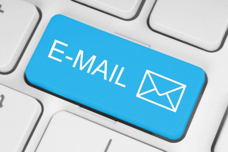 Why should anybody open your email? – 4 steps to improve email list engagement