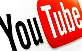 Are you incorporating YouTube videos on your site – you should be!