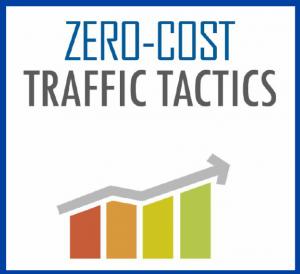 zero_cost_traffic