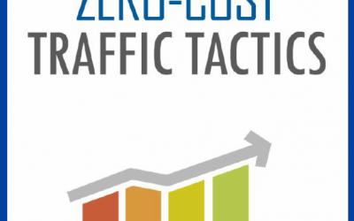 Zero Cost Traffic Tactics