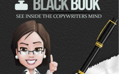 The Copywriters Guide