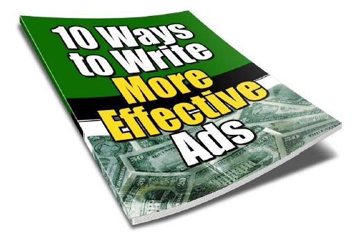 Writing Effective Ads – USP Explained