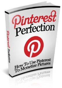 Pinterest_perfection