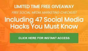 social_media_hacks